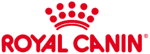 Rocal Canin